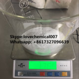 High Quality and Good Effect Fragrances CAS 121-33-5 Vanillin