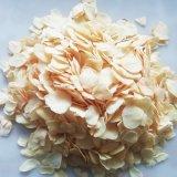High Quality Dehydrated Garlic Flakes, Granules or Powder