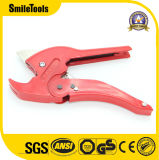Pipe Chamfering PVC Pipe Tube Cutter Cutting Tools