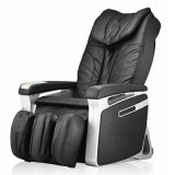 Rt-M05 Healthy Care Vending Cheap Coin Operated Massage Chair