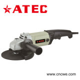 Good Quality Chinese Power Tools 180mm Angle Grinder