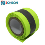 High Visibility Police Reflective Tape for Security Uniform