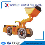 Mining And Drilling Machine