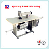 Wireless Seaming Machine/ Seamer for PP Woven Sacks