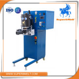 Big Load Continuous Casting Machine for Precious Metal Plate, Rods, Tubes