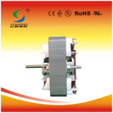 YJ84 Hand Dryer Motor with Recoveralble Thermal Fuse
