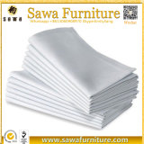 Wholesale High Quality Restaurant Party Wedding Table Napkin