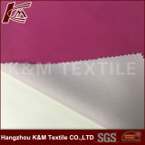 Garment Fabric Twill Dyed Polyester Nylon Fabric