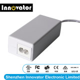 New Style 12V 3A 36W Desktop Type Power Supply for Audio & Laptop