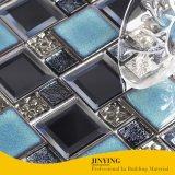 Swimming Pool Tile Mosaic Price Ceram Mosaic