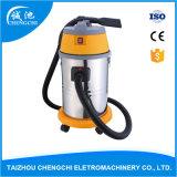 Economic Price Vacuum Cleaner 35 Liter Copper Wire Motor