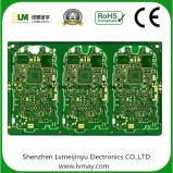 HDI Tg Multilayer Rigid Circuit Board and PCB Competitive Price