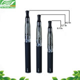 High Quality E Cigarette EGO Ce4 Blister, Ce4 Blister Pack with Ce RoHS Certificates