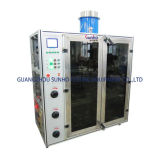 High Performance Electronics Universal Disinfection Lamps Life Materials Test/Testing Machine