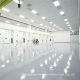 Conductive PVC Flooring Sheet (XYC Series)