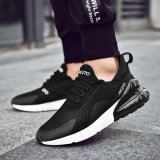 2019 Trend Sport Shoes Casual Sneakers Men Running Shoes, China Factory Wholesale Custom Brand Luxury Sneakers Sport Shoes Men