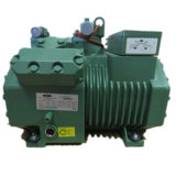Bitzer 3HP Refrigeration Compressor Air Cooled Condensing Unit 2cc-3.2 for Air Conditioning