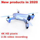 Flying Cloud 2020 Latest Hmo Car Recorder 2.4G RC Camera Drone Quadcopter Airplane 4CH HD 1080P/800W