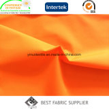 Polyester Lamination Coated Waterproof Windproof Fabric