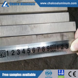Al-CS Clad Bi-Metal Plate Sheet