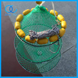 Factory Supply Competitive Price Good Quality Fish Traps Fishing Cast Net