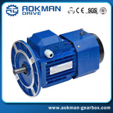 Aokman Drive Yej 50Hz Brake Electrical Gear Motor