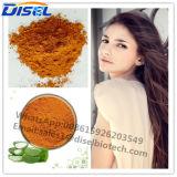 Best Quality for Aloe Vera Extract/ Aloe Emodin CAS: 481-72-1
