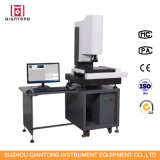 China Leading Standard Profile Projector for 2.5D Coordinate