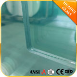 High Quality PVB Sgp Film for Laminated Glass Cheap on Sale Factory Glass