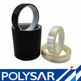 Double Sided Pet Tape Phone Accessories with Different Thickness
