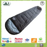 Mummy Polyster Sleeping Bag 350g 222