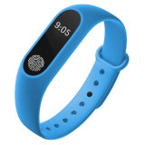 Fitness Tracker Smart Watch Heart Rate Monitor M2
