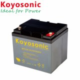 Wholesale Price UPS Lithium Battery 12V 32ah Deep Cycle Battery