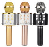 OEM Hot Sale Portable Bluetooth Wireless Microphone
