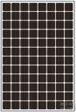 545W Mono Price Solar Panel Jinko for Photovoltaic Solar Panel 500W 530W 535W 540W 550W 555W 560W