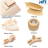Natural Insulating Paperboard, Press Paperboard, Kraft Paperboard, Transformer Paperboard