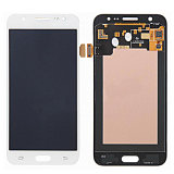 Phone LCD Replacement LCD Display Screen for Samsung J7