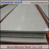 Hot Rolled 12mm 430 Stainless Steel Plate in Wholesale