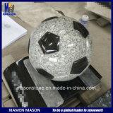 Football in Granite