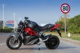 Cool Racing Electric Motorcycle 72V 2000W 32ah for Adults From China