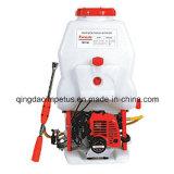 China Best Price High Quality Manufacturer Supply Knapsack Power Sprayer