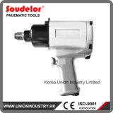"High Quality Strong Power 3/4"" Air Impact Wrench UI-1102"