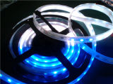 5050 Waterproof Silicone Tube Flexible LED Strip