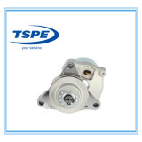 Motorcycle Engine Starter Motor for Dy/Honda Bez100