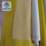 Polyester Silk Screen Printing Mesh Fabric in Stock