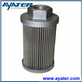 Sf046b014gr090V Omt Suction Filter for Hydraulic System