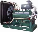 Wandi Diesel Engine for Generator (382kw)
