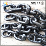 Forged Marine Hardware Swivel Anchor Link Chain