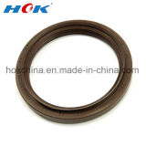 Special Oil Sealing Type Used in Auto Parts NBR Brown