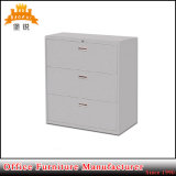 Good Quality Metal 3 Drawer Filing Storage Cabinet with Competitive Price